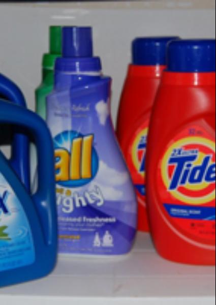 detergent 1 FIXED